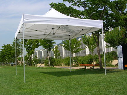 outdoor canopy awnings
