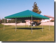 cheap canopy awnings