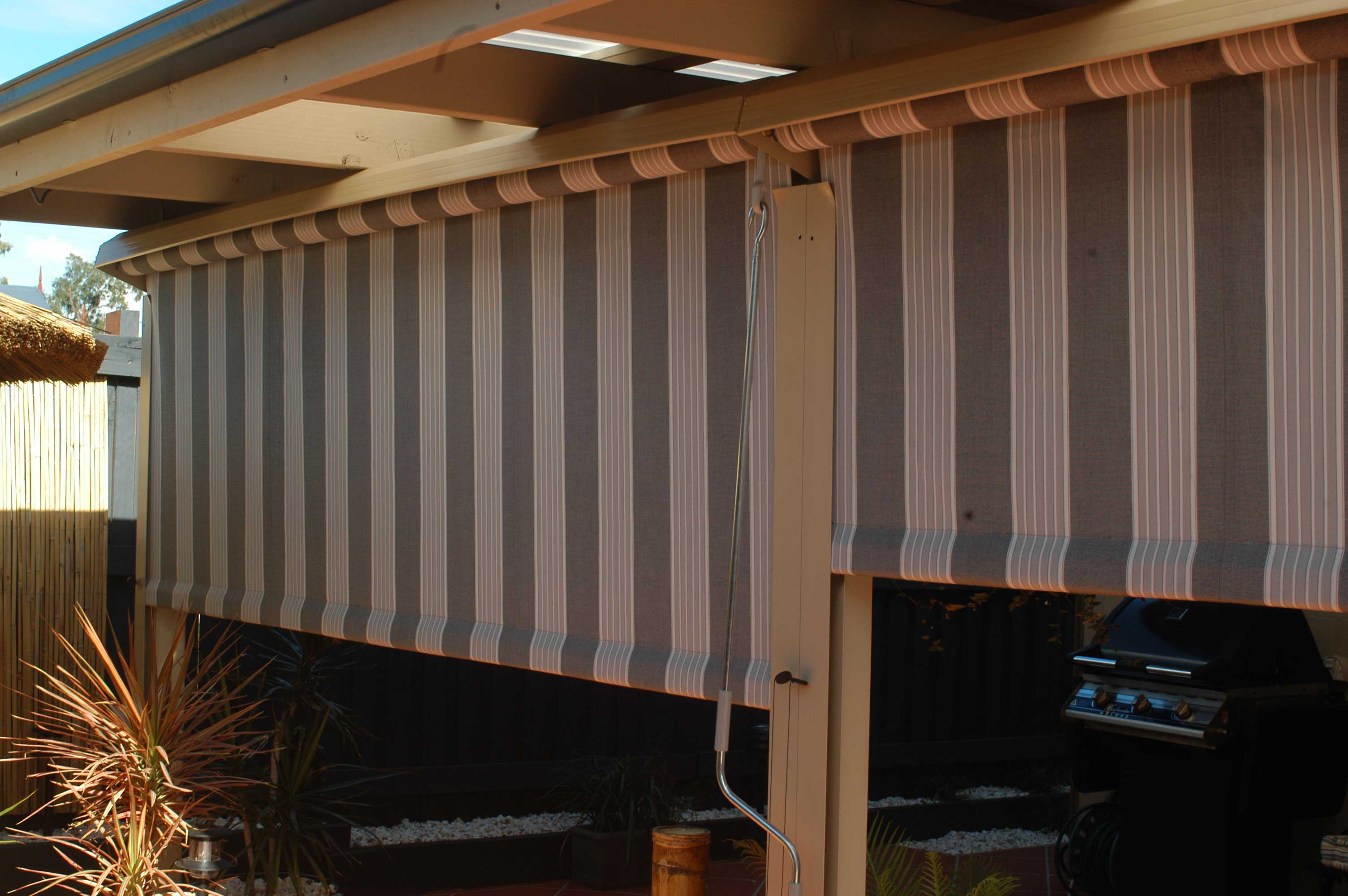 do it yourself awnings 28 images awning window diy