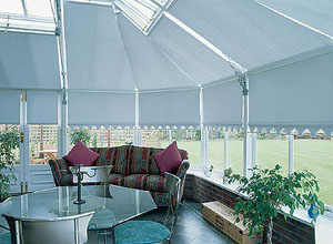 cheap patio awnings dealers