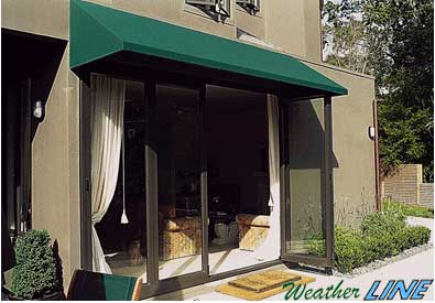 Canvas Awnings Horaceelizondo S Blog